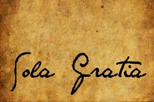 https://krscanskiradio.org/wp-content/uploads/2019/10/sola-gratia-300x200.jpg